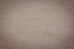 Brown wall ,Abstract background Royalty Free Stock Photo