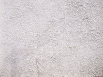 Brown wall background Royalty Free Stock Photo