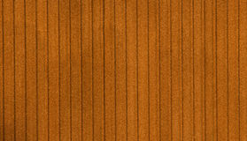 Brown Wall Texture Royalty Free Stock Image