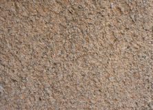 Brown wall texture or background Stock Photo