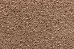 Brown wall texture detail royalty free stock images