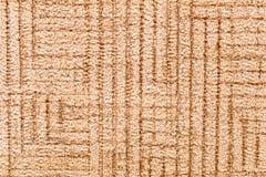Brown Wallpaper pattern texture with macro shot. Brown Wallpaper pattern texture  background with macro shot Royalty Free Stock Images