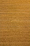 Brown wallpaper Royalty Free Stock Images