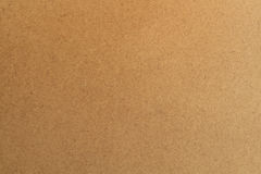 Brown wallpaper texture. Old brown wallpaper texture background Royalty Free Stock Photography