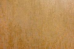 Brown Wallpaper Texture Stock Photo