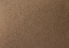 Brown wallpaper Royalty Free Stock Image