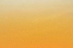 Brown-Wasseroberfläche. Lizenzfreie Stockfotos