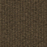 Brown Weave Pattern Stock Photos