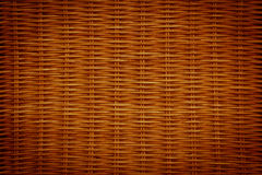 Brown webbed texture Stock Image