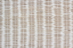 Brown webbed texture Stock Photos
