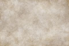 Brown and white color abstract texture background c. Loud, wallpaper image stock illustration