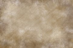 Brown and white color abstract texture background c. Loud, wallpaper image vector illustration