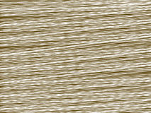 Brown and white color pencil line background. The colorful brown and white color pencil line background Stock Images