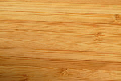 Brown  wood. Details of surface of brown wood Royalty Free Stock Photos