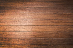 Brown wood background. Brown wood planks background texture closeup Royalty Free Stock Image