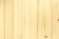 Brown wood background texture royalty free stock photography