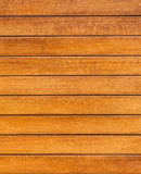 Brown Wood Background, Vertical Portrait, Natural Color. Royalty Free Stock Image