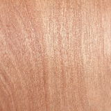 Brown wood backgrounds Stock Images