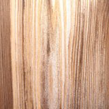 Brown wood backgrounds Royalty Free Stock Photo