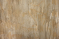Brown wood backgrounds Stock Photo