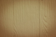 Brown wood backgrounds Stock Photos