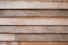Brown wood barn plank weathered texture Royalty Free Stock Photos