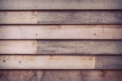 Brown wood barn plank weathered texture Stock Image