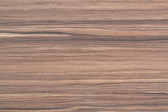 Brown wood blonde texture Stock Photo