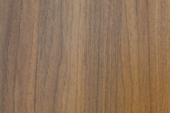 Brown wood floor texture and background Stock Images