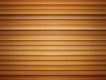 Free Brown Wood Lines Texture Stock Image - 18703941