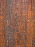 Brown wood panel-5022213 Stock Images