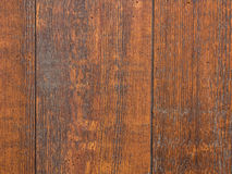 Brown wood panel-5022212 Royalty Free Stock Photo
