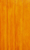 Brown wood panels for background Stock Photos