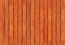 Brown wood panels design texture background Stock Photo