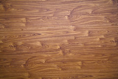 Brown wood pattern Stock Photo