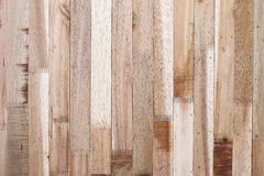 Brown wood plank background Royalty Free Stock Image