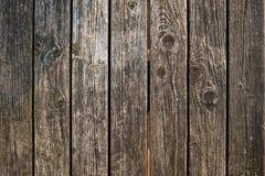 Brown Wood Plank Closeup Photo royalty free stock photo