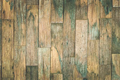 Brown wood plank texture for background Stock Photo