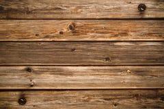 Brown wood plank texture background. Hardwood floor stock image