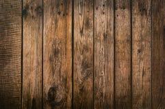Brown wood plank texture background. Hardwood floor royalty free stock photo