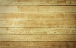 Brown wood plank texture background Stock Photography