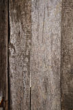 Brown Wood plank texture for background - Stock Image Royalty Free Stock Image