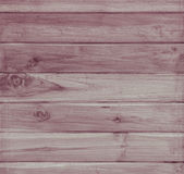 Brown wood plank wall background Royalty Free Stock Photo
