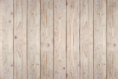 Brown Wood Plank Wall Texture Background Stock Photos