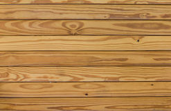 Brown wood plank wall. Texture background Stock Photo