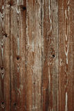 Brown Wood planks Background Stock Photos
