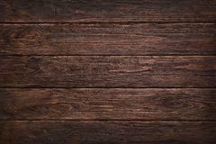 Free Brown Wood Planks Texture Background. Royalty Free Stock Photo - 162298995