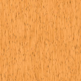 Brown wood seamless background Stock Photos