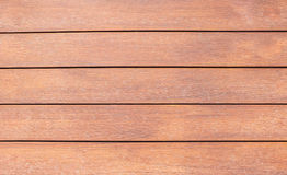 Brown wood seamless, texture or background Royalty Free Stock Image