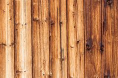 Brown_wood_texture Royalty-vrije Stock Afbeeldingen